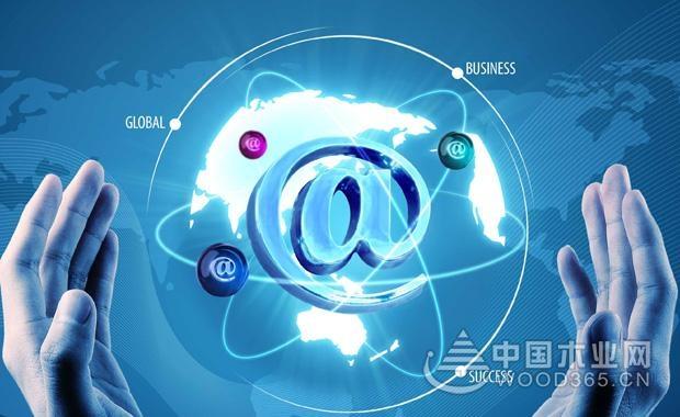 网站使用交互设计,提升用户体验