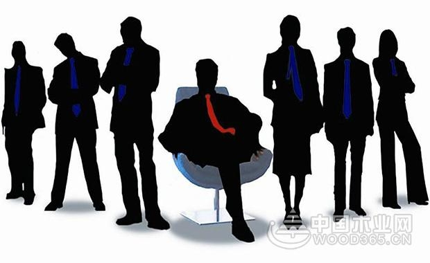 老板是否应该亲力亲为管理公司?