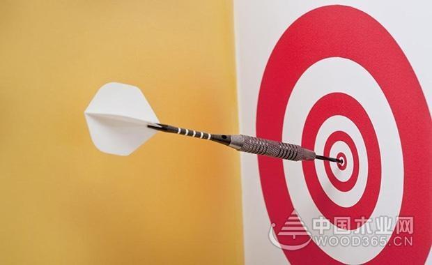 登门坎效应:教你实现现阶段人生目标
