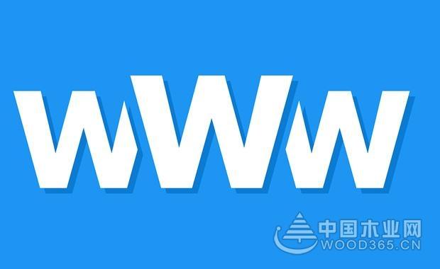 企业网站改版要结合用户体验