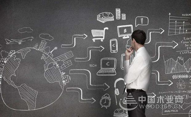 提升用户体验从网站架构做起