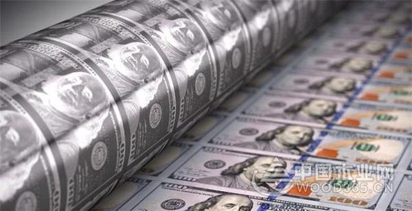 美国卖家成功故事:从第一桶金到营收连翻三倍,他是怎么做到的?