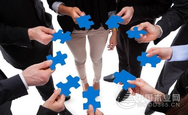 品牌关系:企业持续发展的推进器