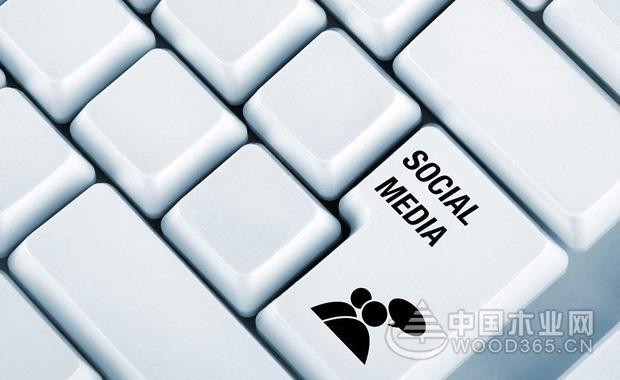 国外运用社会化媒体品牌营销的途径分析