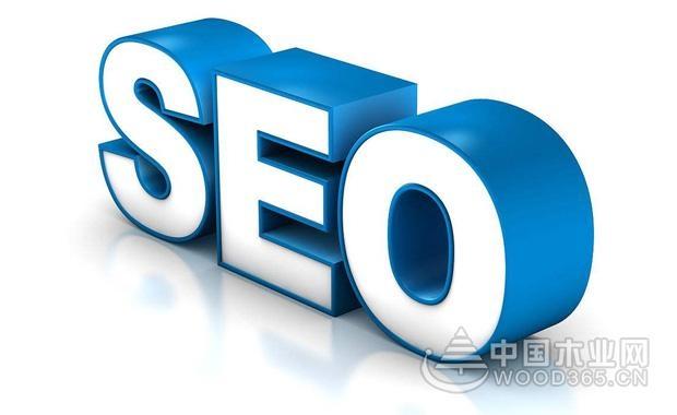 网站哪些内容必须要优化?