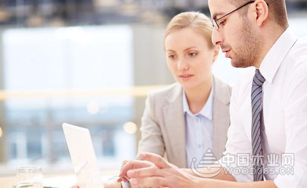 你的企业不成功?你是在经营企业还是在经营人?