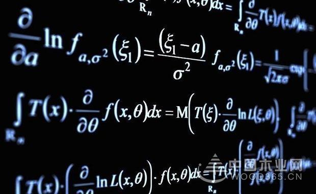 面对清风算法,将如何选择关键词进行优化?