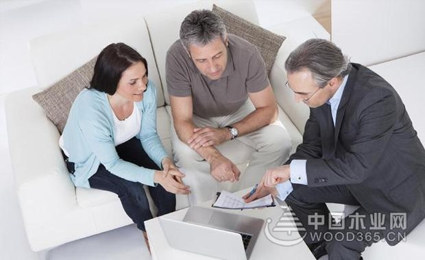 人员如何管理?三种管理方式分享