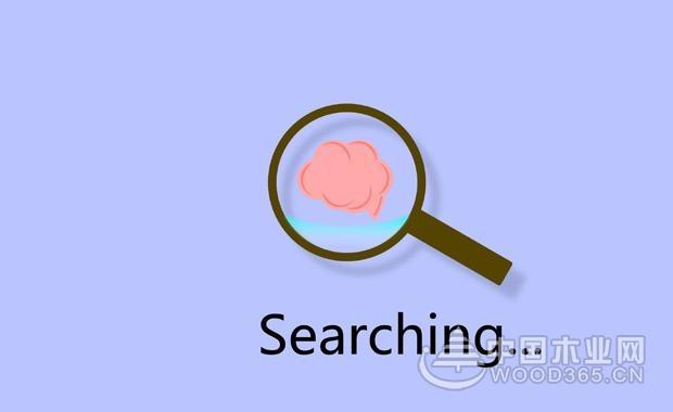 搜索引擎新算法出现,如何让文章变得更有利于用户价值