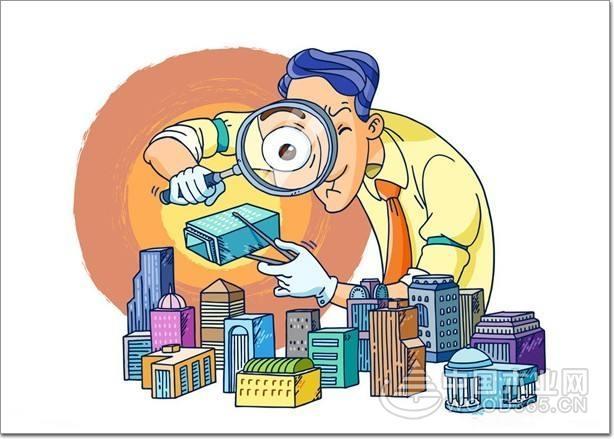 学习精细化管理,提高企业管理水平