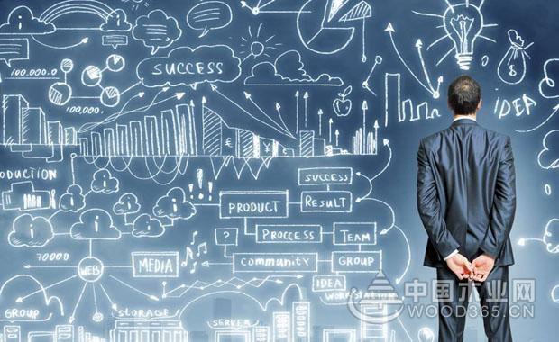 从资本创业迈向知识创业