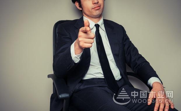 创业能量:成功人士每天只睡四小时?我原来被骗了几十年