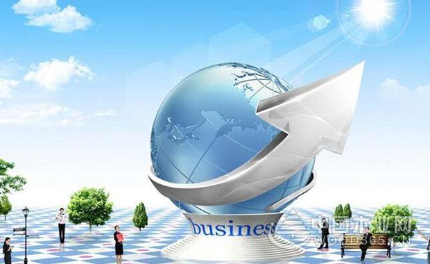 """管理认知:企业经营的""""三个门槛"""""""