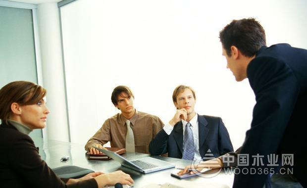 人性管理与绩效管理