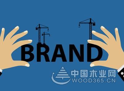品牌如何打造?品牌营销有什么要点?
