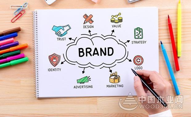 企业品牌建设重在品牌经营上