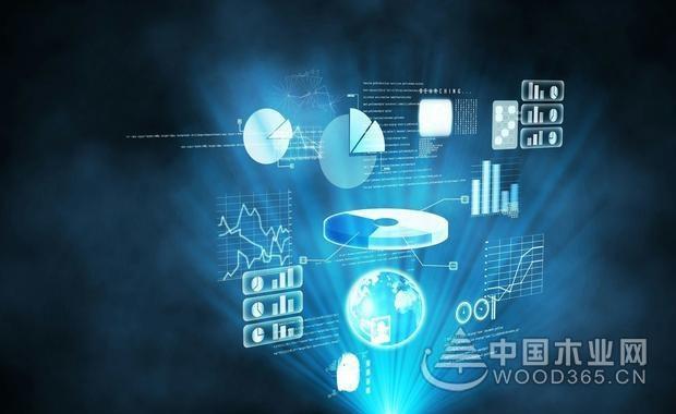 企业经营战略,公司在面对市场的各种威胁应该如何应对