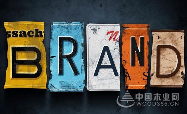 完整的品牌策划方案都包含这些?