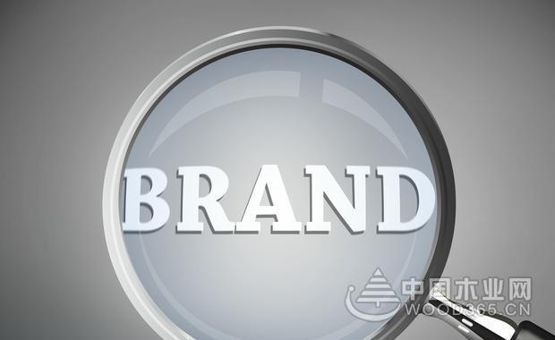 企业网络品牌维护的含义及重要性