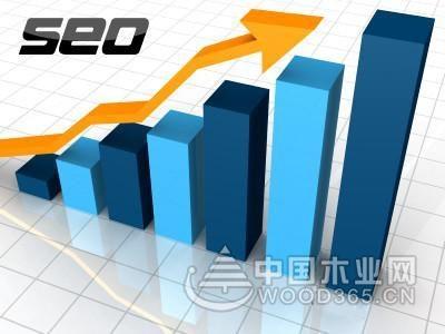 高权重网站seo策略