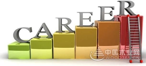 职业发展如何成功?