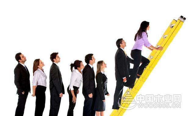 员工职业生涯规划现状及原因分析