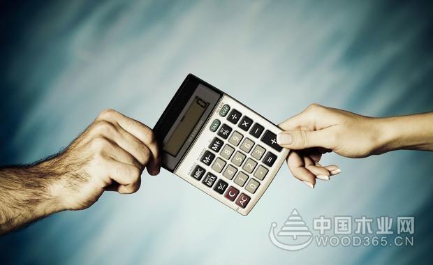 老板必须具备的财务管控思维