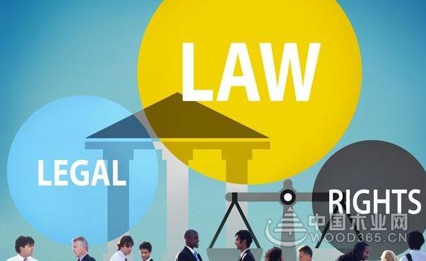 中小企业经营管理方面的法律风险