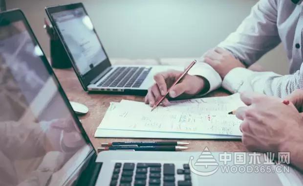 软装设计师如何管理资料库,提高工作效率!