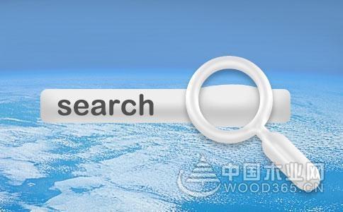 網站搜索框的優化技巧