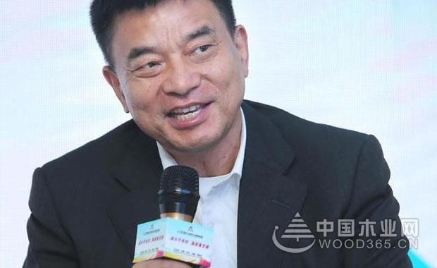 刘永好的创业史:创业36年,我想分享这12字