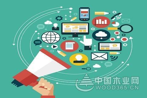 企業怎樣做好市場營銷?