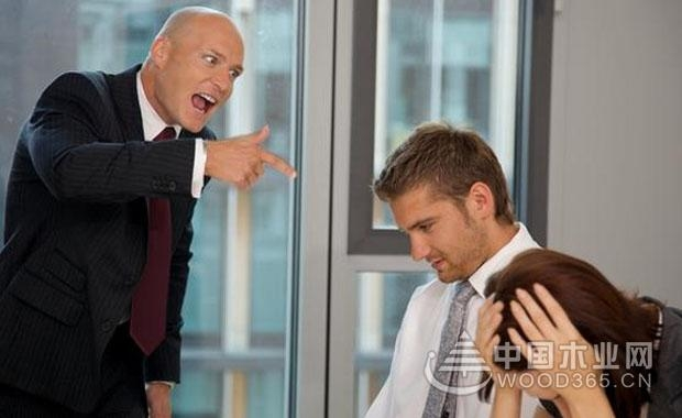 职场知识:职场必须要注意,哪些话不能说