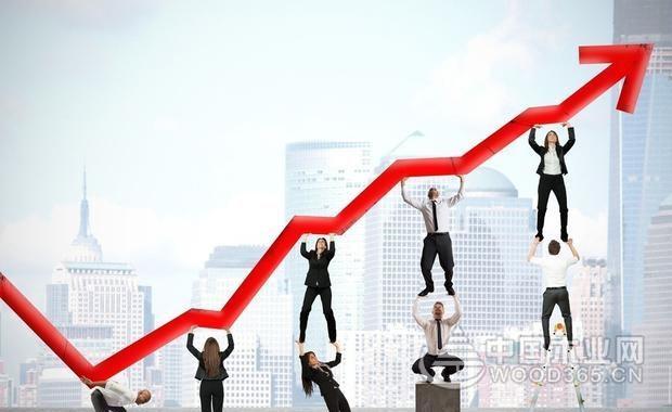 如何更好的在企業滲透阿米巴管理經營模式?