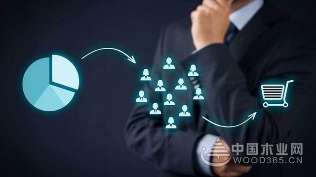 王焱鑫:三階段讓社群增值品牌