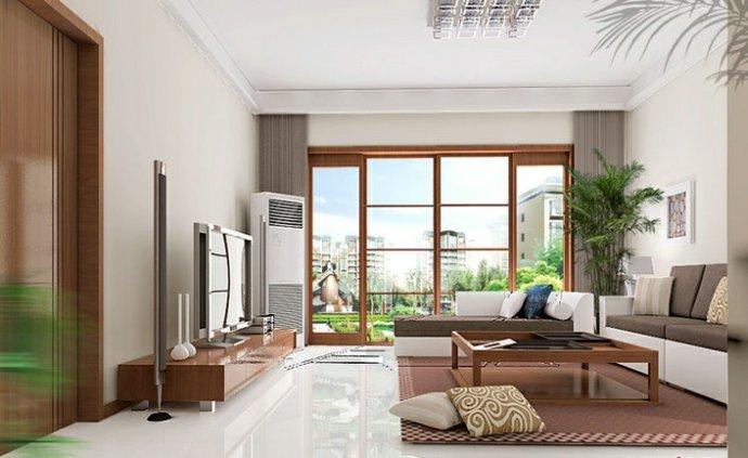 跃层楼梯的装修设计,如何美观又与整体家装风格相符?