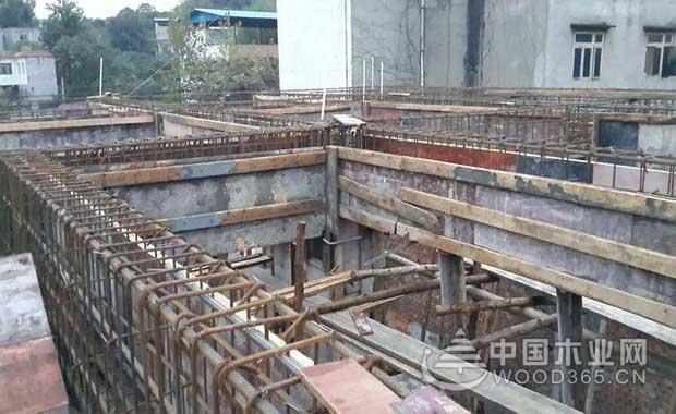 框架结构和砖混结构的区别是什么?