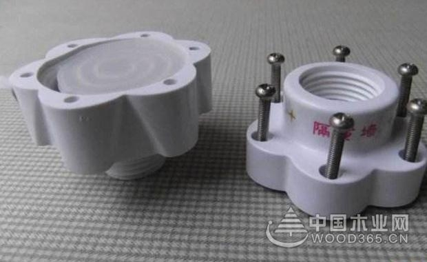 电热水器防电墙_电热水器防电墙原理介绍-中国木业网