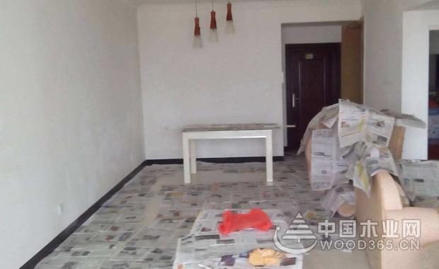 旧房子翻新如何省钱,家具怎么选才环保