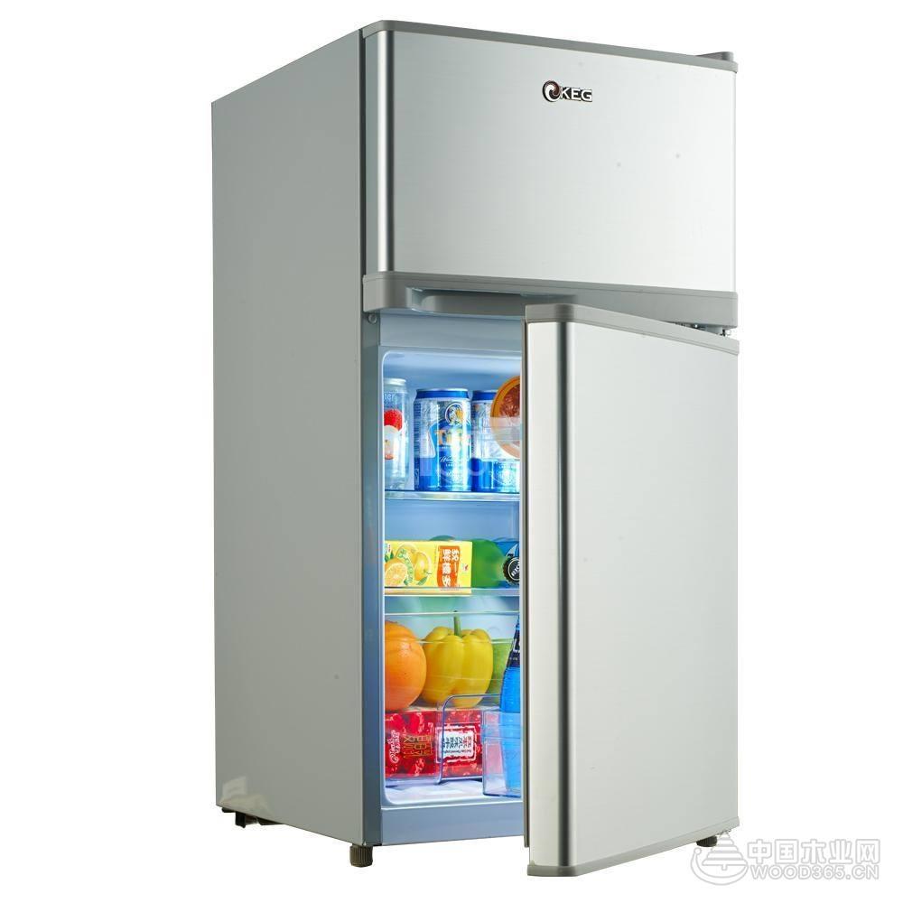 韓電冰箱怎么樣_韓電keg冰箱_韓電雙門冰箱