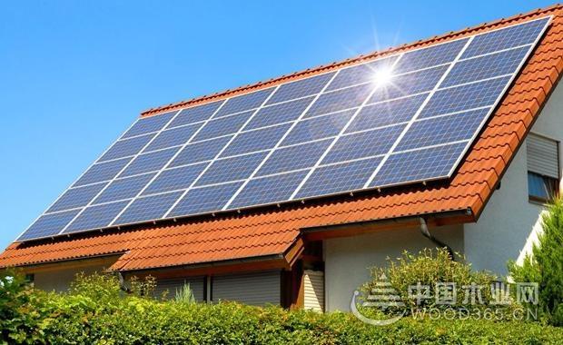 什么太阳能热水器好?太阳能热水器怎么选购?