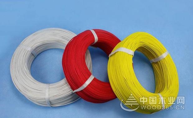 硅胶电线适合家用吗?硅胶电线好坏如何辨别?
