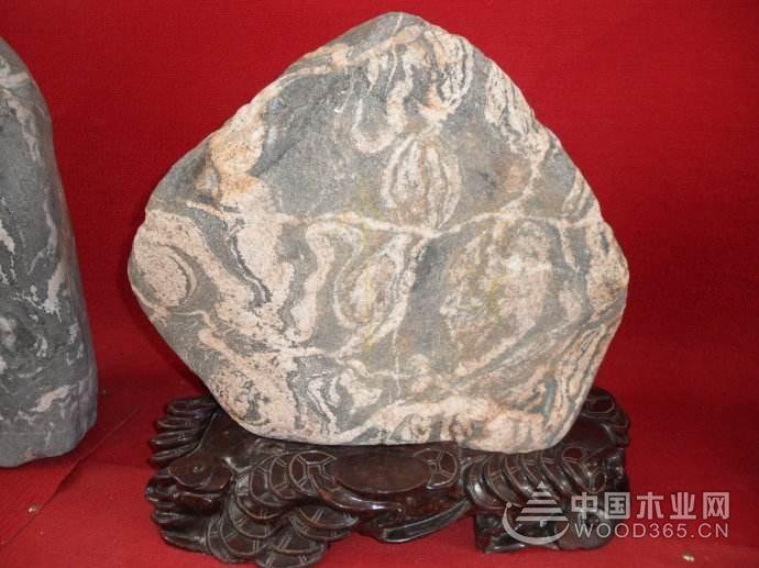 泰山奇石价格介绍