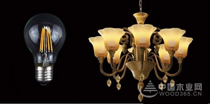 钨丝灯泡的工作原理和价格介绍