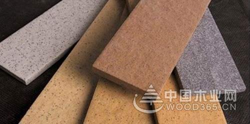 防滑通体砖的特点