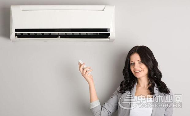 夏天空调多少度最省电?