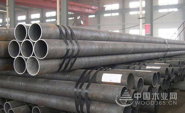 无缝焊管用途和价格介绍