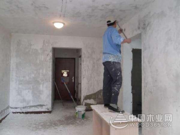 二手房翻新价格和装修注意事项