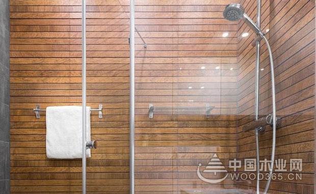 """套房风水:现代套房中关于""""水""""的安置"""