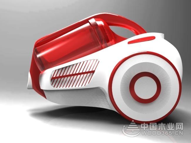 吸尘器好用吗,选购吸尘器有什么技巧